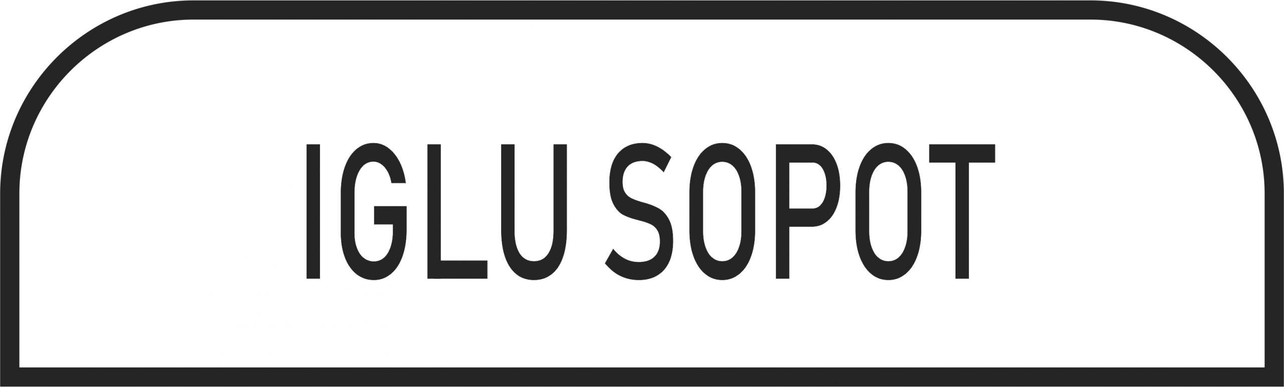 IGLU SOPOT